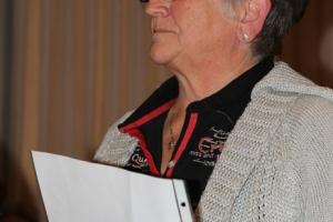 hauptversammlung2014-02