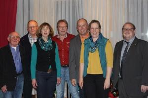 hauptversammlung2014-08