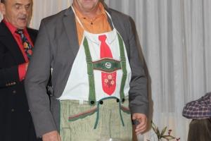 hauptversammlung2014-10