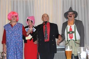 hauptversammlung2014-11