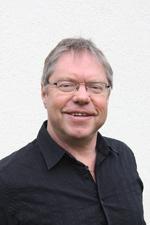 Horst-Schierlein