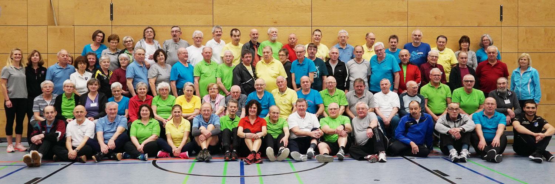 Herzsportgruppe Crailsheim